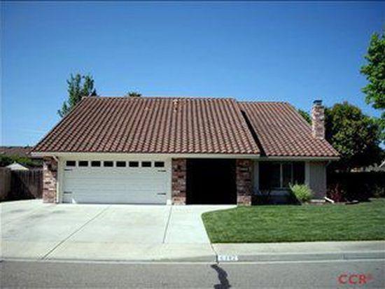 4342 Scorpio Rd, Lompoc, CA 93436