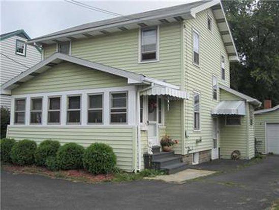 1005 W Main St, Grove City, PA 16127