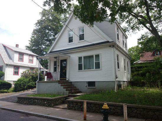 30 Edgemere Rd, Boston, MA 02132