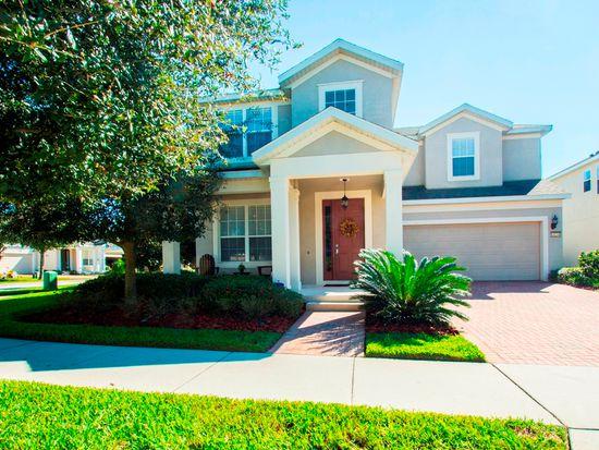 13234 Vennetta Way, Windermere, FL 34786