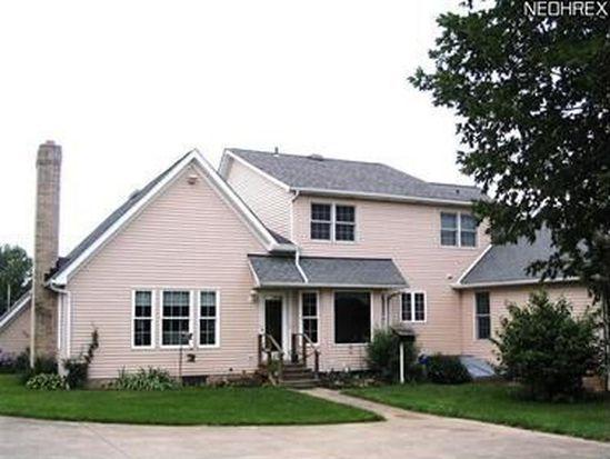 298 Reimer Rd, Wadsworth, OH 44281