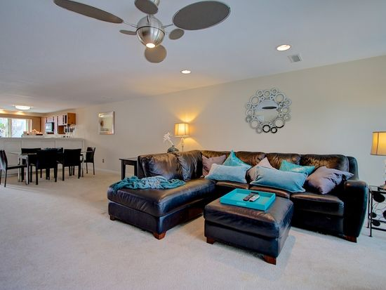82 Mill Pond, North Andover, MA 01845
