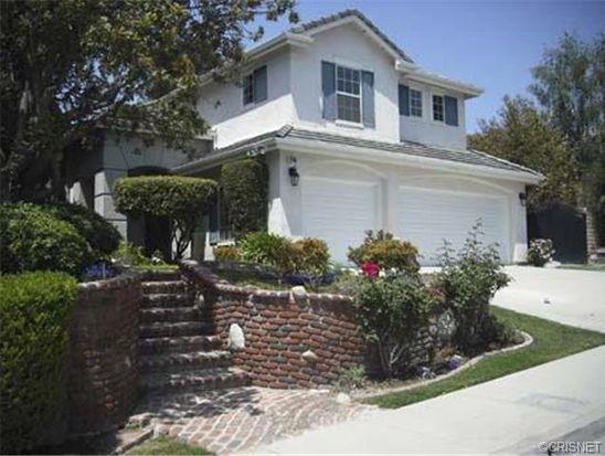 2783 Irongate Pl, Thousand Oaks, CA 91362