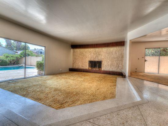 11130 Pine Ave, Lynwood, CA 90262