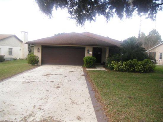 1224 Palmetto Rd, Eustis, FL 32726