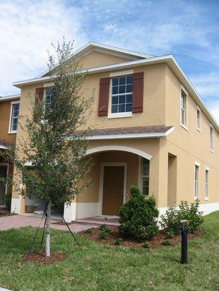 10717 Savannah Landing Cir, Orlando, FL 32832