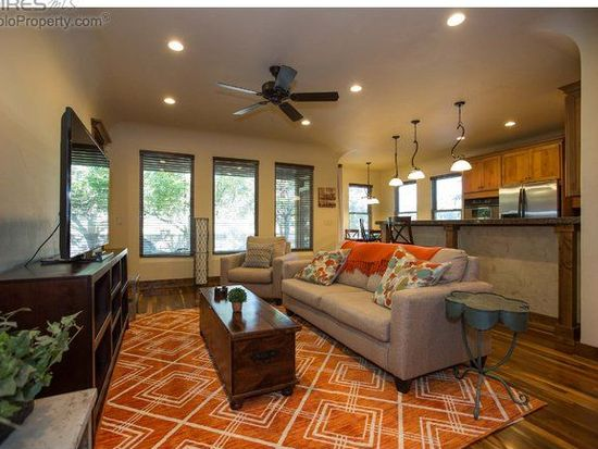 4014 S Lemay Ave UNIT 33, Fort Collins, CO 80525