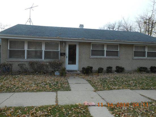 8829 Burlington Ave, Brookfield, IL 60513