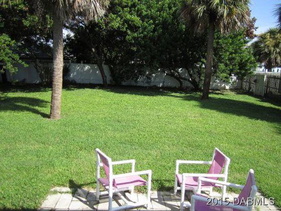 109 Broad Ave, Daytona Beach, FL 32118
