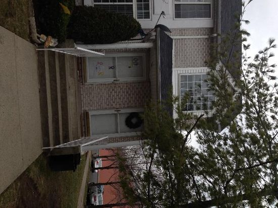 67 Jennifer Pl # B, Staten Island, NY 10314