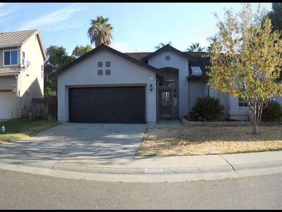 8225 Timber Cove Way, Sacramento, CA 95828