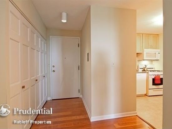 1110 Grove St APT 3D, Downers Grove, IL 60515
