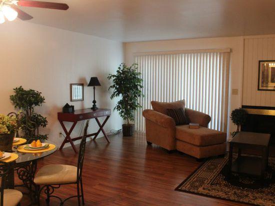 302 Cedargate Ln, San Jose, CA 95136