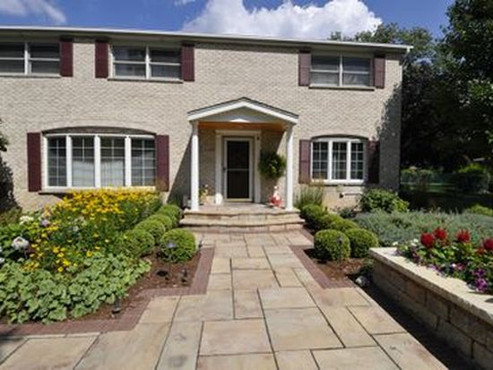 1S451 Fairview Ave, Lombard, IL 60148