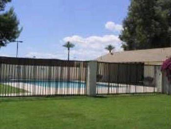 3319 W Harmont Dr UNIT 4, Phoenix, AZ 85051