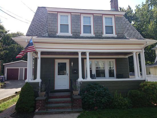 114 Arlington St, Boston, MA 02135