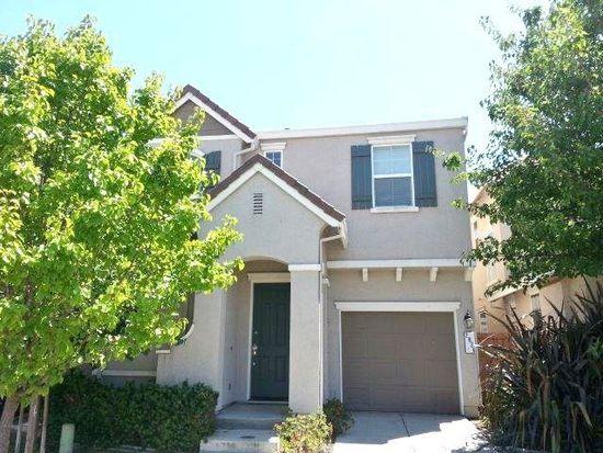 3157 Tolliver St, Sacramento, CA 95833