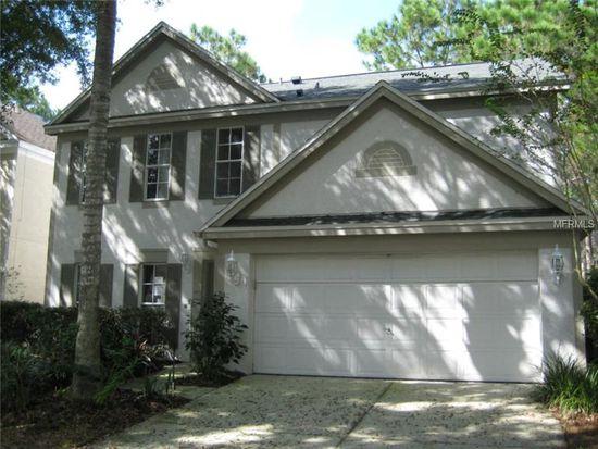 9418 Willow Cove Ct, Tampa, FL 33647