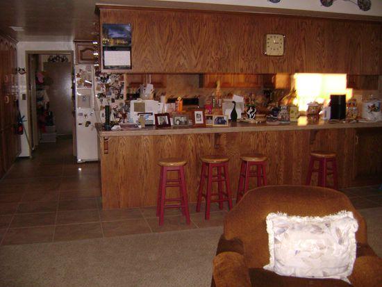 16642 Peace Valley Ln, Ramona, CA 92065