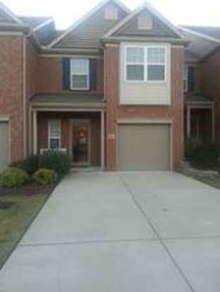 8339 Rossi Rd, Brentwood, TN 37027