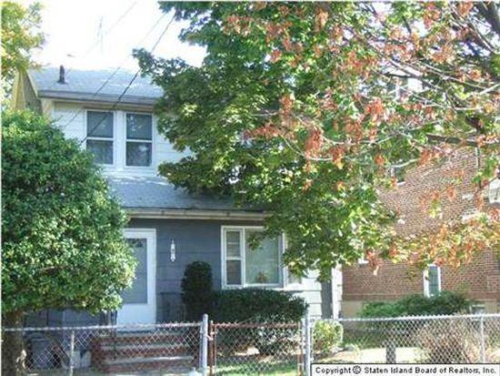 243 Garretson Ave, Staten Island, NY 10305