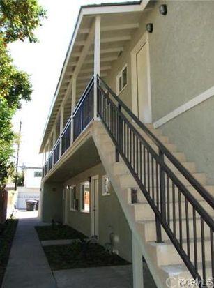 7616 Pickering Ave APT E, Whittier, CA 90602