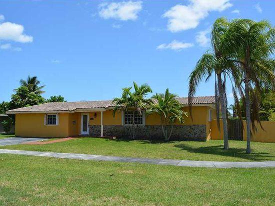 10380 SW 120th St, Miami, FL 33176