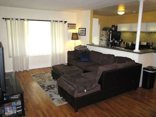 8120 Norton Ave APT 3, West Hollywood, CA 90046