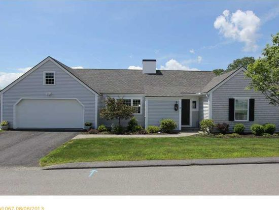 2 Essex Way # 2, South Portland, ME 04106