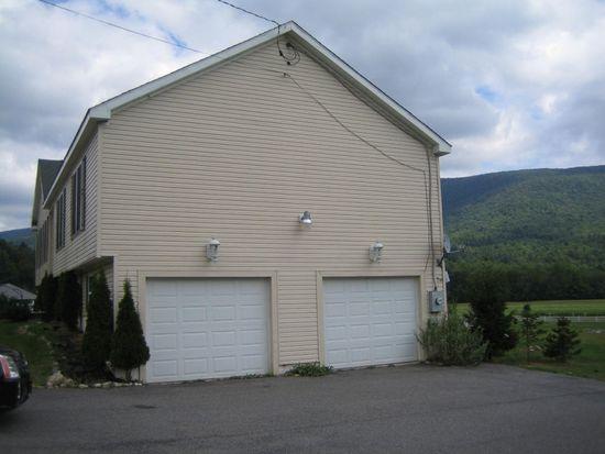 1720 Main Rd, Stamford, VT 05352