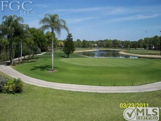 5545 Trailwinds Dr APT 121, Fort Myers, FL 33907