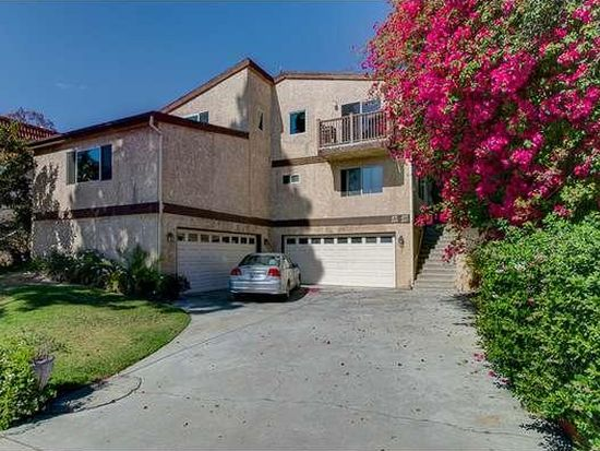 2131 Temple Ave, Signal Hill, CA 90755