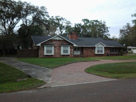 308 Lake Blvd, Sanford, FL 32773