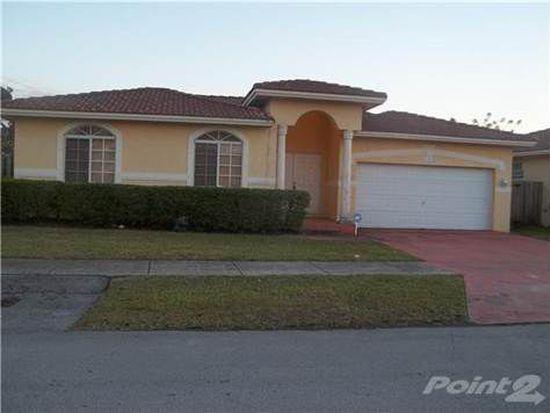 12404 SW 215th St, Miami, FL 33177