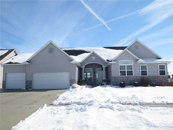 3157 Brookfield Dr, Marion, IA 52302