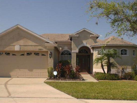 30641 Piercefield Ct, Wesley Chapel, FL 33543