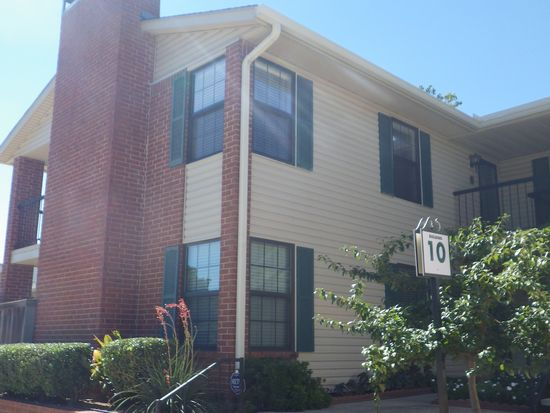4400 Hemingway Dr APT 242, Oklahoma City, OK 73118