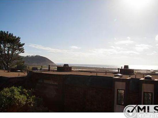 13045 Caminito Del Rocio, Del Mar, CA 92014