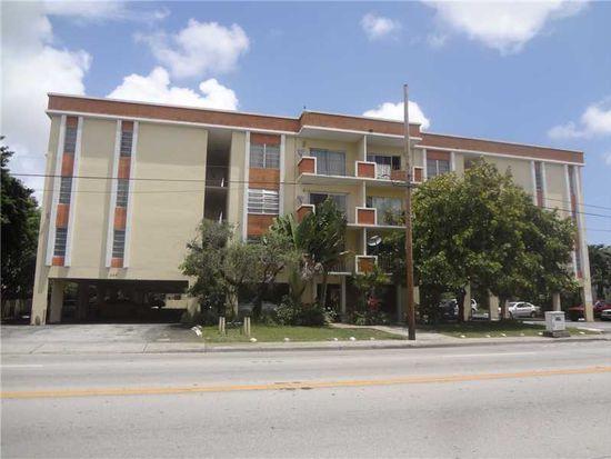 365 NE 125th St APT 201, North Miami, FL 33161