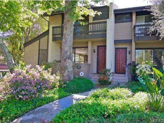 21821 Burbank Blvd UNIT 141, Woodland Hills, CA 91367