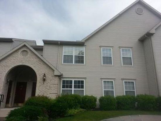 209 Forest Oak Ln, Harrisburg, PA 17110