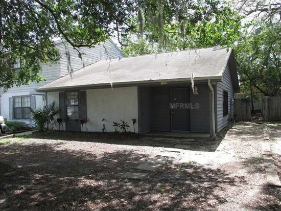 6721 Magnolia Pointe Cir, Orlando, FL 32810