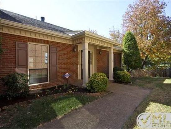1108 Brentwood Pt, Brentwood, TN 37027