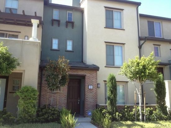 12346 Claredon Dr UNIT 5, Rancho Cucamonga, CA 91739