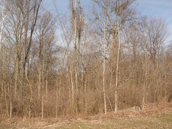 6614 Hidden Oak Ln, Indianapolis, IN 46236