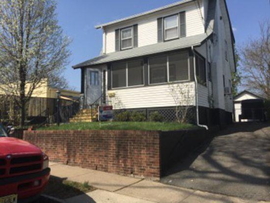 59 Virginia Ave, Montclair, NJ 07042