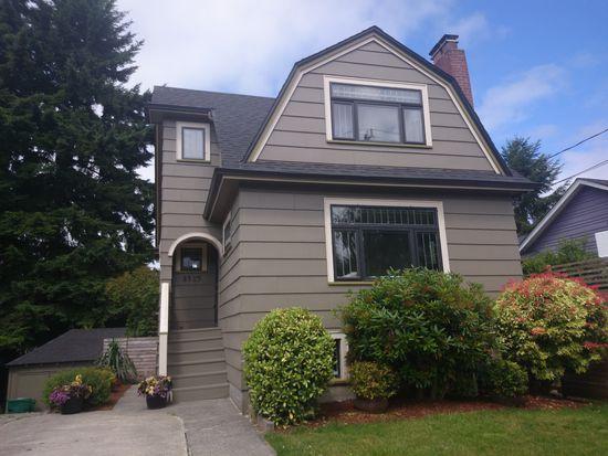 8519 28th Ave NW, Seattle, WA 98117