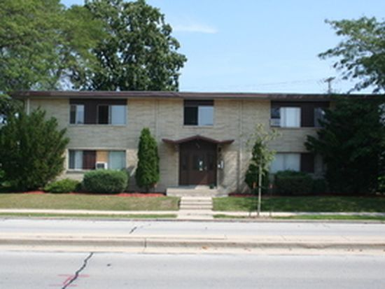 4155 S 51st St, Milwaukee, WI 53220