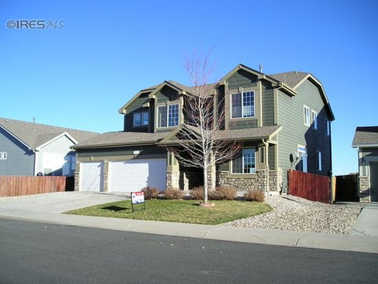 375 Saxony Rd, Johnstown, CO 80534