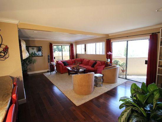 1121 Via Las Cumbres, San Diego, CA 92111